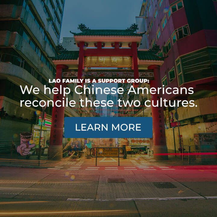 HEALTH OF ASIAN AMERICANS